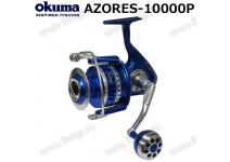 Okuma AZORES-10000P