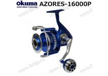 Okuma AZORES-16000P