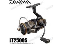 Daiwa 21 Caldia LT2500S