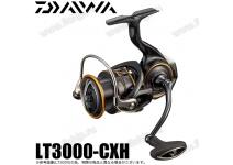 Daiwa 21 Caldia  LT3000-CXH