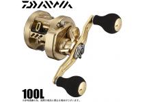 Daiwa 21 Basara 100L