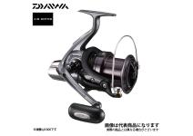 Daiwa 17 Crosscast 4000