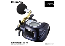 Daiwa 17 Tanasensor 300