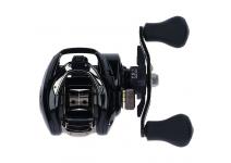 Daiwa 19 Bass X 80SH