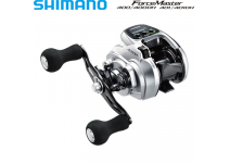 Shimano 13 ForceMaster 401DH