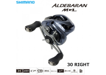 Shimano 18 Aldebaran MGL 30