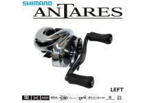 Shimano 19 Antares left