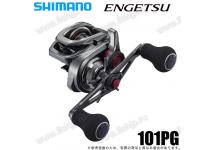 Shimano 21 Engetsu 101PG