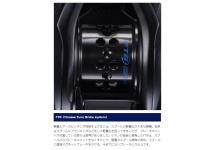 Shimano 21 SLX BFS RIGHT