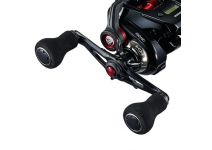 Shimano 19 Engetsu  CT 150HG right