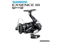 Shimano 20 Exsence BB 4000MXG