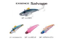Shimano Exsence Salvage 70S