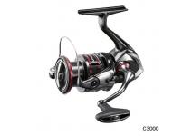 Shimano 20 Vanford  C3000SDH