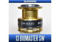 Shimano 13 Biomaster SW 4000HG