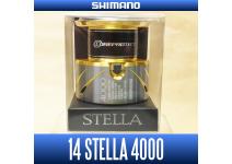 Шпуля Shimano 14 Stella 4000