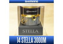 Шпуля Shimano 14 Stella 3000M