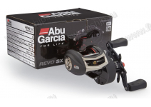 Abu Garcia REVO SX-HS