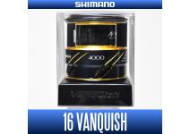 Шпуля Shimano 16 Vanquish 4000