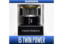 Шпуля Shimano 15 Twin Power 3000M