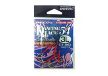 Decoy DJ-54 Dancing Jack