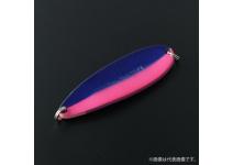 Daiwa Akiaji Crusader-W Dot PSP