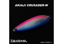 Daiwa Akiaji Crusader-W Bull Pin-D