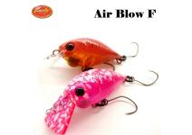 Lucky Craft Air Blow F