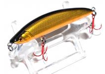 Ito Craft Yamai Minnow 68S Type-II  #BG