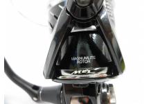 Shimano 17 Sustain C5000XG