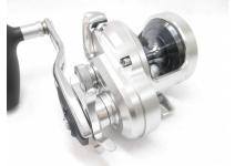 Shimano 17 Ocea Jigger 1500PG