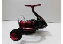 Shimano 18 Sephia BB C3000S