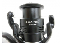 Shimano 20 Exsence BB 3000MHG