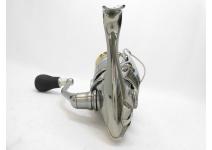 Shimano 18 Stella 2500SHG