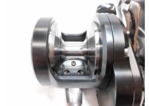 Shimano 19 Ocea Jigger  F CUSTOM 1001HG
