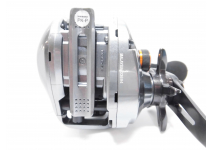Shimano 18 Barchetta 201HG left