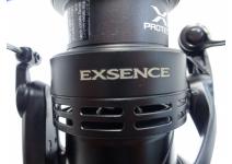 Shimano 17 Exsence C3000M