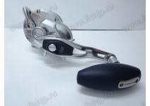 Shimano 17 Ocea Jigger 1000HG
