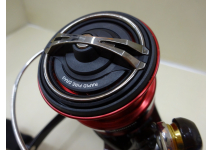 Shimano 18 Sephia BB C3000SDHHG