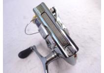 Shimano 19 Stella C3000SDH