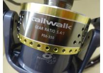 Tailwalk Kuroshio 63HGX