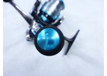 Daiwa 19 Emeraldas LT 3000S-C-DH