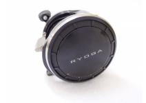 Daiwa 18 RYOGA 1016L-CC