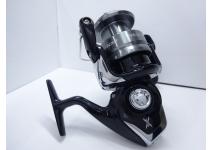 Shimano 14 Spheros 8000HG SW