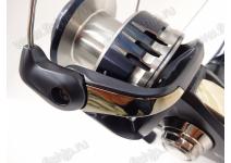 Shimano 20 Stradic SW 6000XG