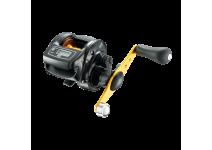 Daiwa 17 Lightgame ICV 200H-L
