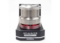 Shimano Yumeya Spool Type II PE0820 S-4
