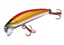 Ito Craft Yamai Minnow 50S Type-II  #RB