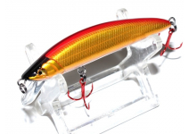 Ito Craft Yamai Minnow 68S Type-II  #RB