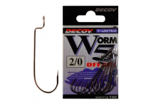 Decoy Worm 5 Offset