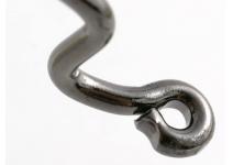 Decoy KG Hook Hyper Worm 13
